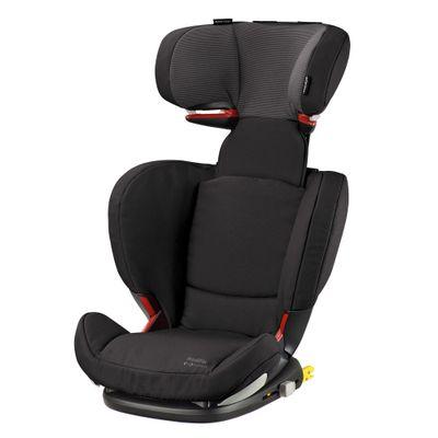 Cadeira-para-Auto-de-15-a-36-kg---Rodifix---Black-Raven---Maxi-Cosi-IMP91126-frente