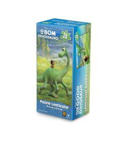 Quebra-Cabeca-Lenticular---O-Bom-Dinossauro---24-pecas---Disney---Grow--03331-embalagem
