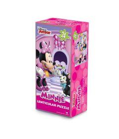 Quebra-Cabeca-Lenticular---Minnie---24-pecas---Disney---Grow-03334-embalagem