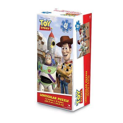 Quebra-Cabeca-Lenticular---Toy-Story---48-pecas---Disney---Grow-3335-embalagem