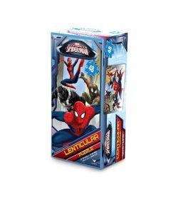 Quebra-Cabeca-Lenticular---Ultimate-Spider-Man---48-pecas---Marvel---Grow-3336-embalagem
