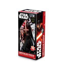 Quebra-Cabeca-Lenticular---Star-Wars---Episodio-VII---100-pecas---Disney---Grow-3337-embalagem