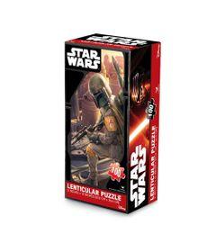 Quebra-Cabeca-Lenticular---Star-Wars---Classico---100-pecas---Disney---Grow-3338-embalagem