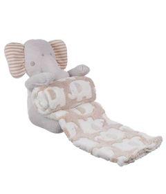 Pelucia-com-Cobertor-para-Bebe---Elefante---Shiny-Toys-187-frente1