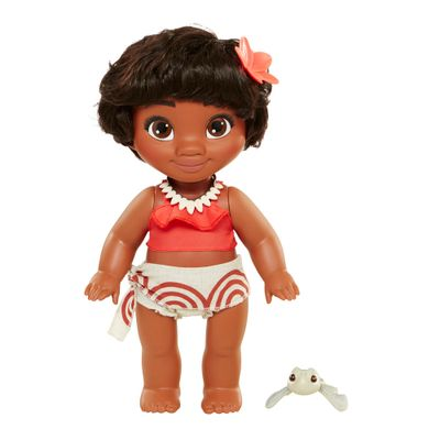 Boneca-Bebe---30-cm---Disney---Moana---Sunny