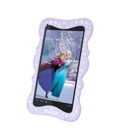 Tablet---Disney---Frozen---5-Polegadas-e-8GB-de-Memoria---Tectoy-995981280820-frente1