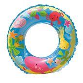 boia-infantil-circular-peixinhos-intex-58245_Frente