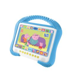 DVD-Player-Portatil---Kids---Peppa-Pig---Tectoy-995760250820-frente