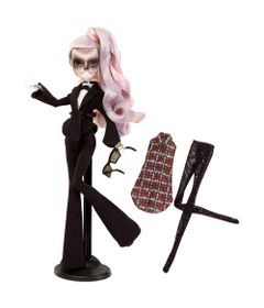 Boneca-Monster-High---Lady-Gaga-is-Zomby-Gaga---Mattel--FCD09-frente1