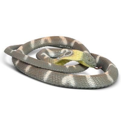 Figura-Bicho-Mundi---160-Mtrs---Cobra---Naja---DTC