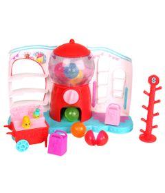 Playset-com-Acessorios---Shopkins---Lojinha-de-Doces---DTC