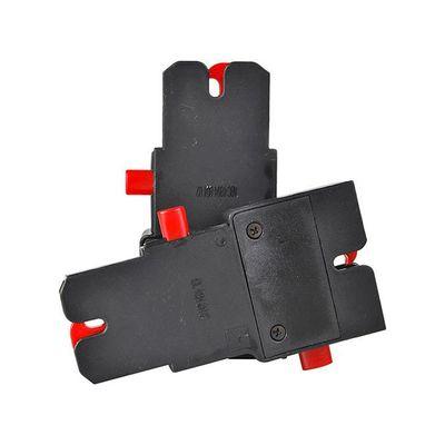 Adaptador-de-Bebe-Conforto-para-Carrinhos-Amigo-Avito-e-Mint---ABC-Design-9104800-frente