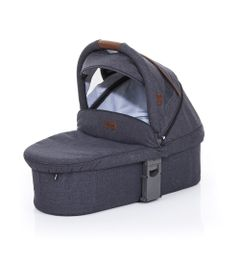 Moises-Carry-Cot---Style-Street---ABC-Design-91238602-frente