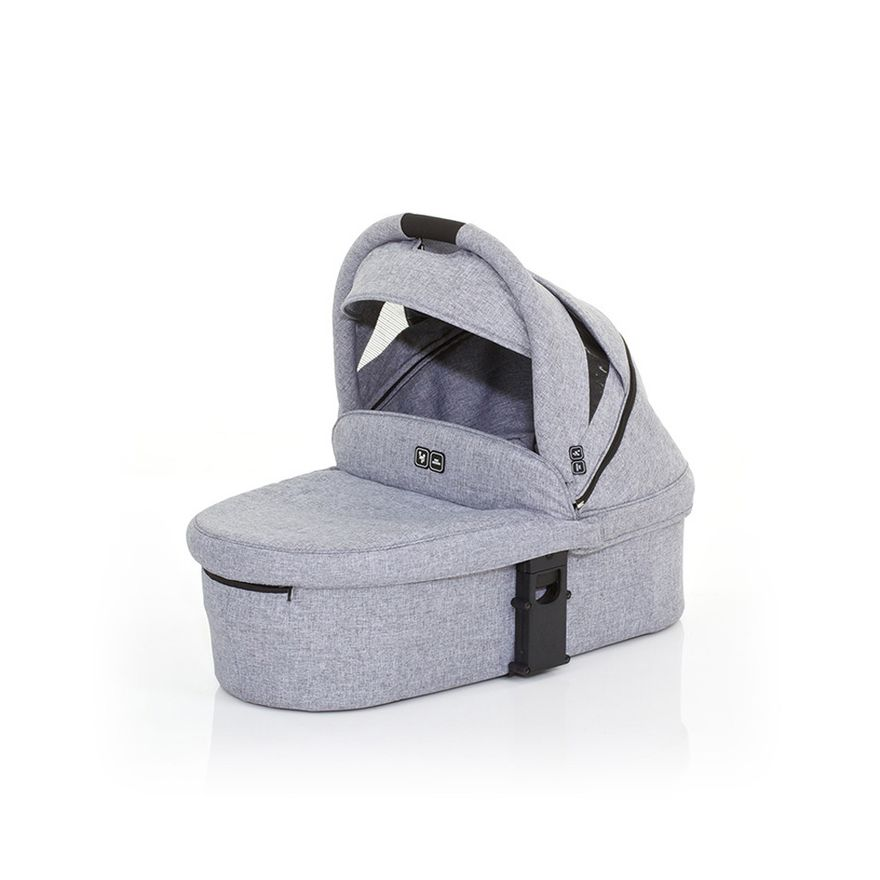 Moises-Carry-Cot---Graphite---ABC-Design-91238603-frente
