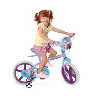Bicicleta-Aro-14---Dizney-Frozen---Bandeirante-2485-humanizada