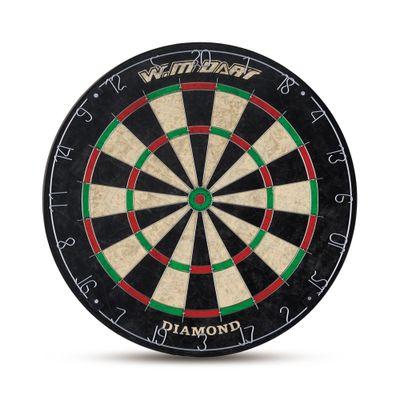 Jogo-de-Dardos---Diamond---Winmax-WMG08092-frente2