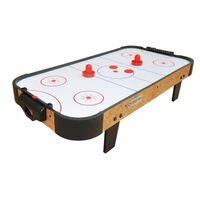Hockey-de-Mesa-sem-Pe---Winmax-WMG08856-frente