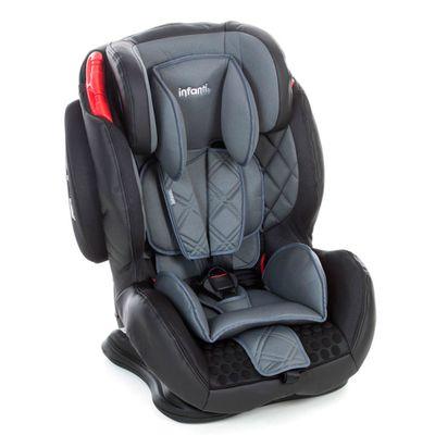 Cadeirinha-para-Auto---De-9-a-36-kg---Cockpit---Grafito---Infanti