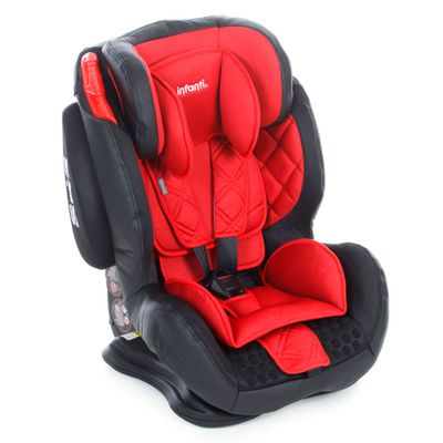 Cadeirinha-para-Auto---De-9-a-36-kg---Cockpit---Lava---Infanti