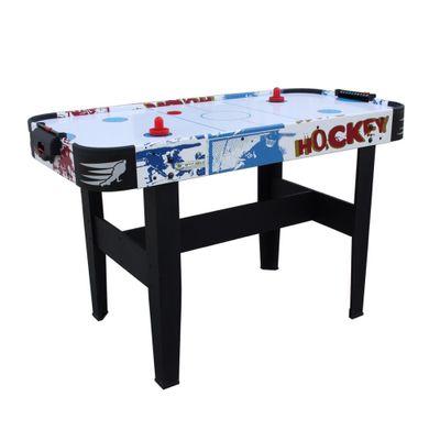 Hockey-de-Mesa---Racer---Winmax-WMG08894-frente1