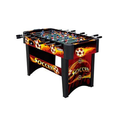 Pebolim-com-Pe---Soccer---Winmax-WMG08900Z2-frente