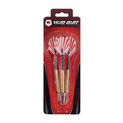 Refil-de-Dardos-Semi-Profissionais-de-Aco-e-PVC---3-pecas---Winmax-WMG50374-embalagem