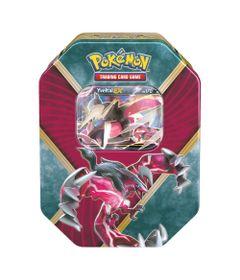 Jogo-Pokemon---Deck-Lata-Pokemon-EX---Yveltal---Copag-97348-frente