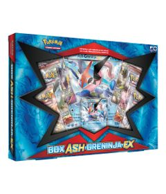 Jogo-Deluxe---Box-Pokemon---Ash-Greninja-EX---Copag-97788-embalagem