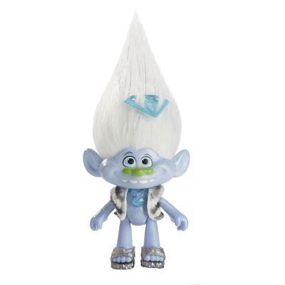 Figura-com-Acessorios---23-cm---Trolls---Diamantino---Hasbro