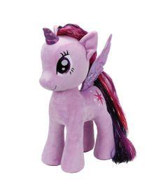 Pelucia-Grande---51-Cm---My-Little-Pony---Twilight-Sparkle---DTC
