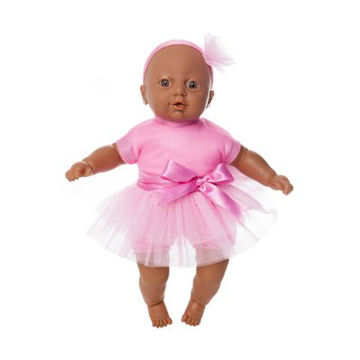 Boneca-Bebe---Colecao-Adunni---Bailarina---Estrela-1003601000235-frente