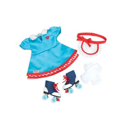 Conjunto-Azul-de-Patinacao---Our-Generation-158-frente