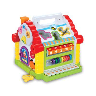 Casa-de-Atividades---Bee-Me-Toys-2716-frente