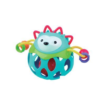 Bola-Animabols---Azul---Bee-Me-Toys-2717-frente