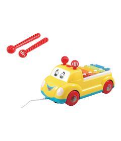 Carrinho-Beelofone---Bee-Me-Toys2719-frente