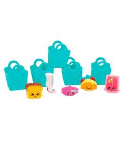 kit-blister-com-5-shopkins-sortidos-serie-3-dtc-3581_Frente