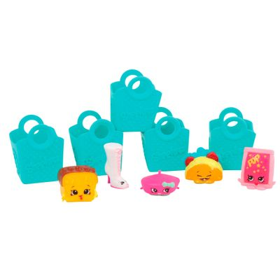 kit-blister-com-5-shopkins-sortidos-serie-3-dtc-3581_Frente