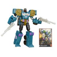 Figura-Transformers-Generations---Combine-Wars---Onslaught---Hasbro