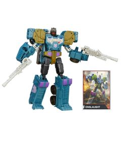 Figura-Transformers-Generations---Combine-Wars---Onslaught---Hasbro