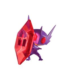 Mini-Figuras-Colecionaveis-Pokemon---Mega-Sableye---Tomy