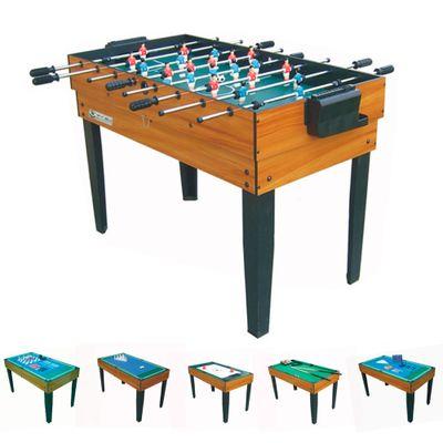 Mesa-Multi-Jogos---7-em-1---Winmax