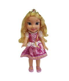 boneca-articulada-38-cm-disney-princesas-aurora-sunny-1234_Frente