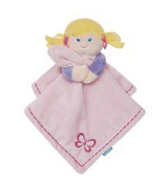 Naninha-My-Doll-Loira---Rosa---Buba