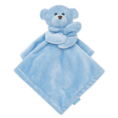 Naninha-Ursinho-Carinhoso---Azul---Buba