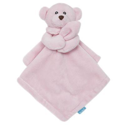 Naninha-Ursinho-Carinhoso---Pink---Buba