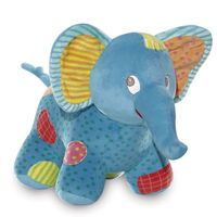 Pelucia-31-Cm---Elefantinho-Azul---Buba