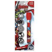 Lanterna---Disney---Marvel---Avengers---Euroswan