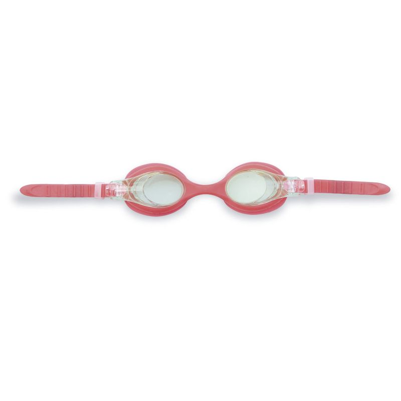 cc3eafd63ed5f Óculos de Natação - Pink - Intex - Saraiva