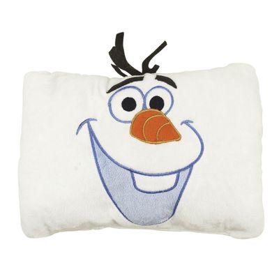 Almofada-Multi-Funcao---Disney---Frozen---Olaf---Taimes