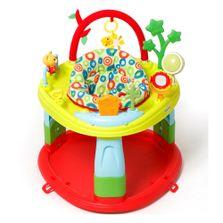 Assento-de-Atividades---Fun-Red---Galzerano-4020RD-frente
